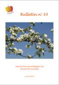 bulletin_33