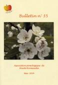 bulletin 350001