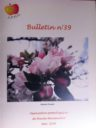 bulletin39